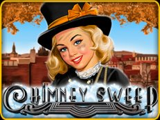 chimney sweep slot endorphina