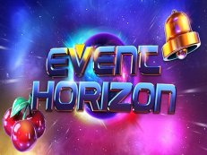 event horizon slot betsoft