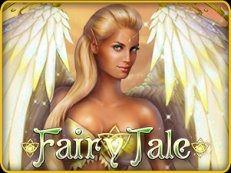 fairy tale slot endorphina