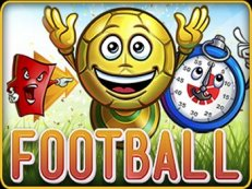 football slot endorphina