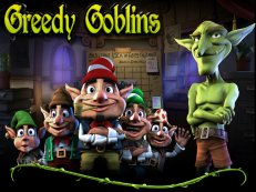 greedy goblins slot betsoft