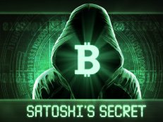 satoshis secret slot endorphina