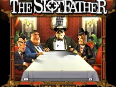 slotfather slot betsoft