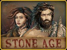 stone age slot endorphina