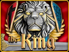 the king slot endorphina